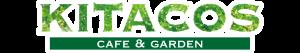 【Official】Kitacos Cafe & Garden